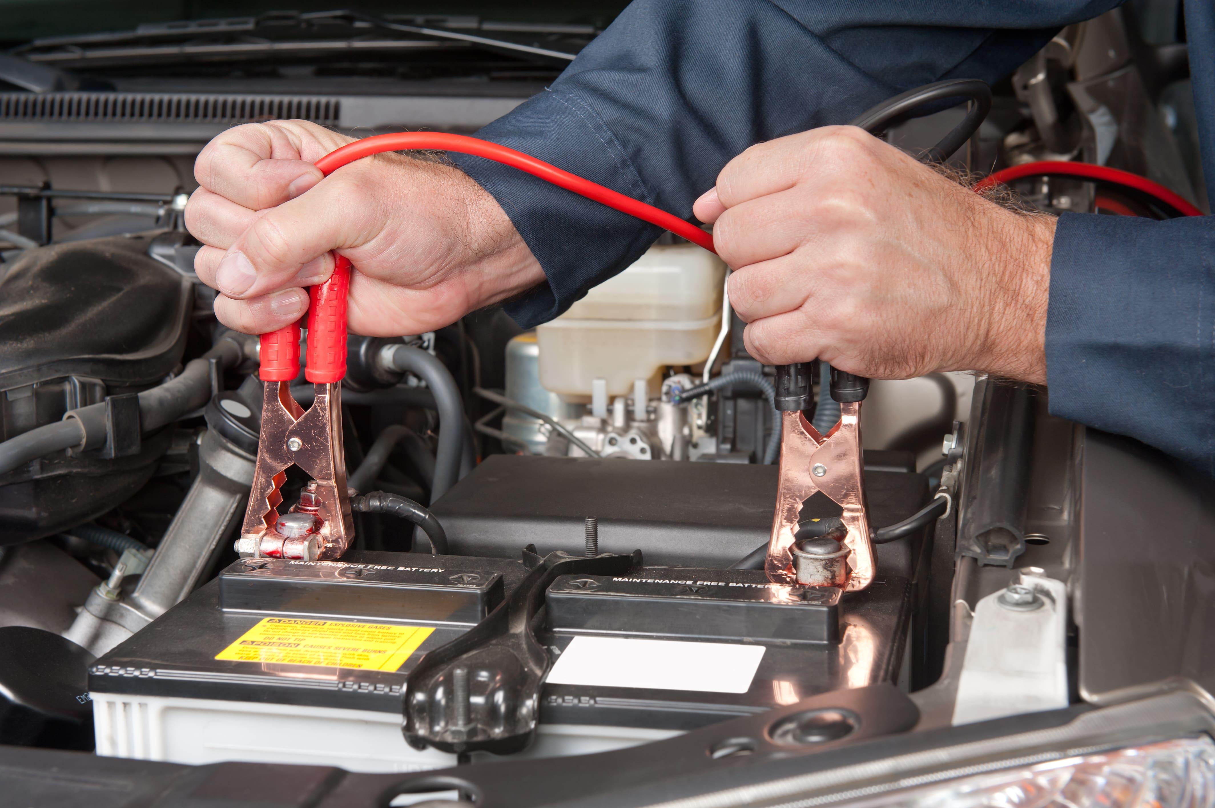 battery cables 2TR3JCU