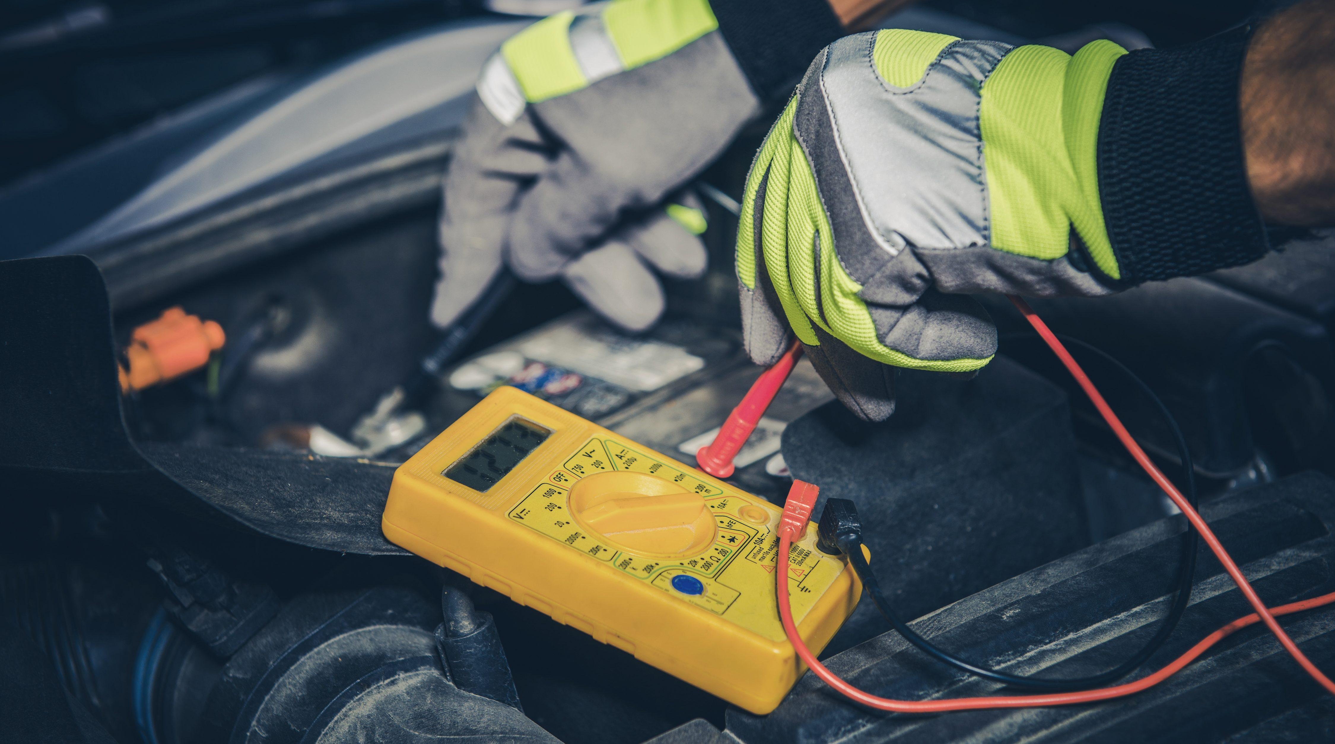 car battery measurement PKCXCCP e1563106712467